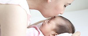 baby osteopath auckland